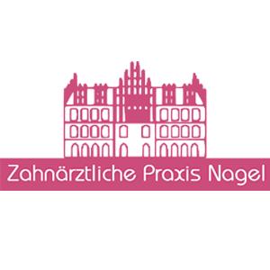 Bild zu Zahnärztliche Praxis Karl-Heinz M. Nagel in Hannover