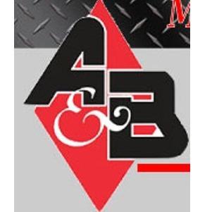 A & B Propane