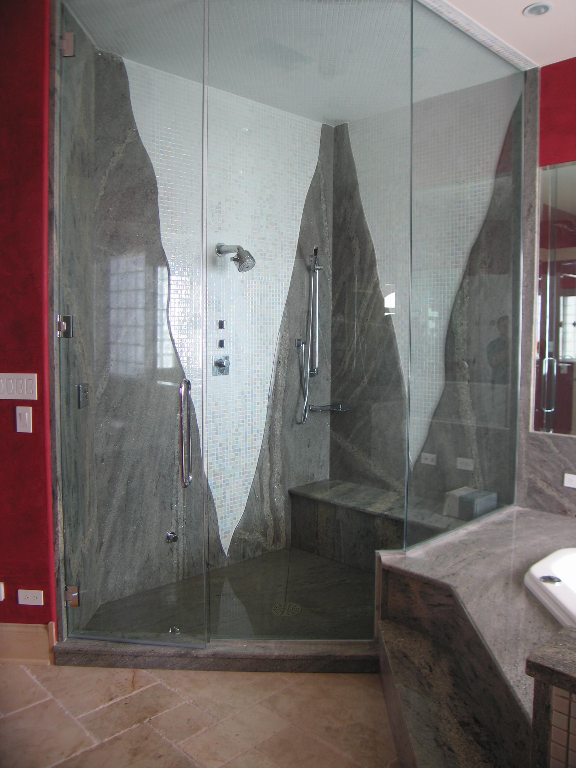 Tts Granite In Mokena Il 60448 Chamberofcommerce Com