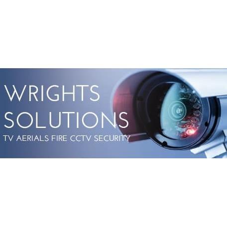 Wright Solutions - Hemel Hempstead, Hertfordshire HP3 9WS - 08002 461736 | ShowMeLocal.com