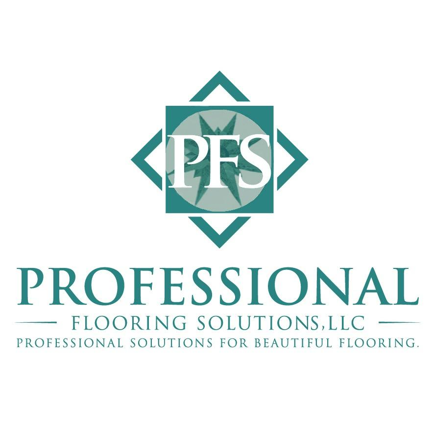 Professional flooring solutions llc westminster colorado for Flooring solutions