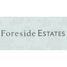 Foreside Estates