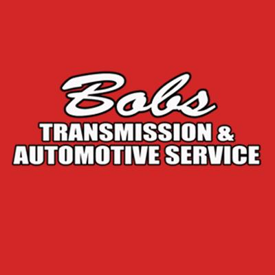 Bob's Transmission & Automotive Service - Maryland Heights, MO - Emissions Testing