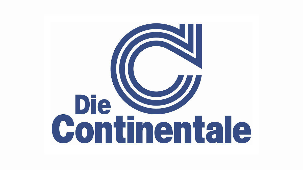 Continentale Generalagentur Sabine Klose