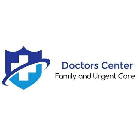 Doctors Center