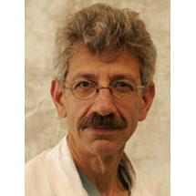 Stuart J. Weiss, MD