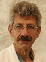 Stuart J. Weiss, PHD