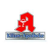 Bild zu Kilian-Apotheke in Schermbeck