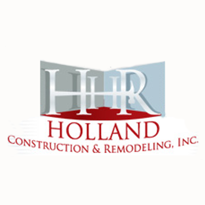 Holland Construction & Remodeling, Inc.