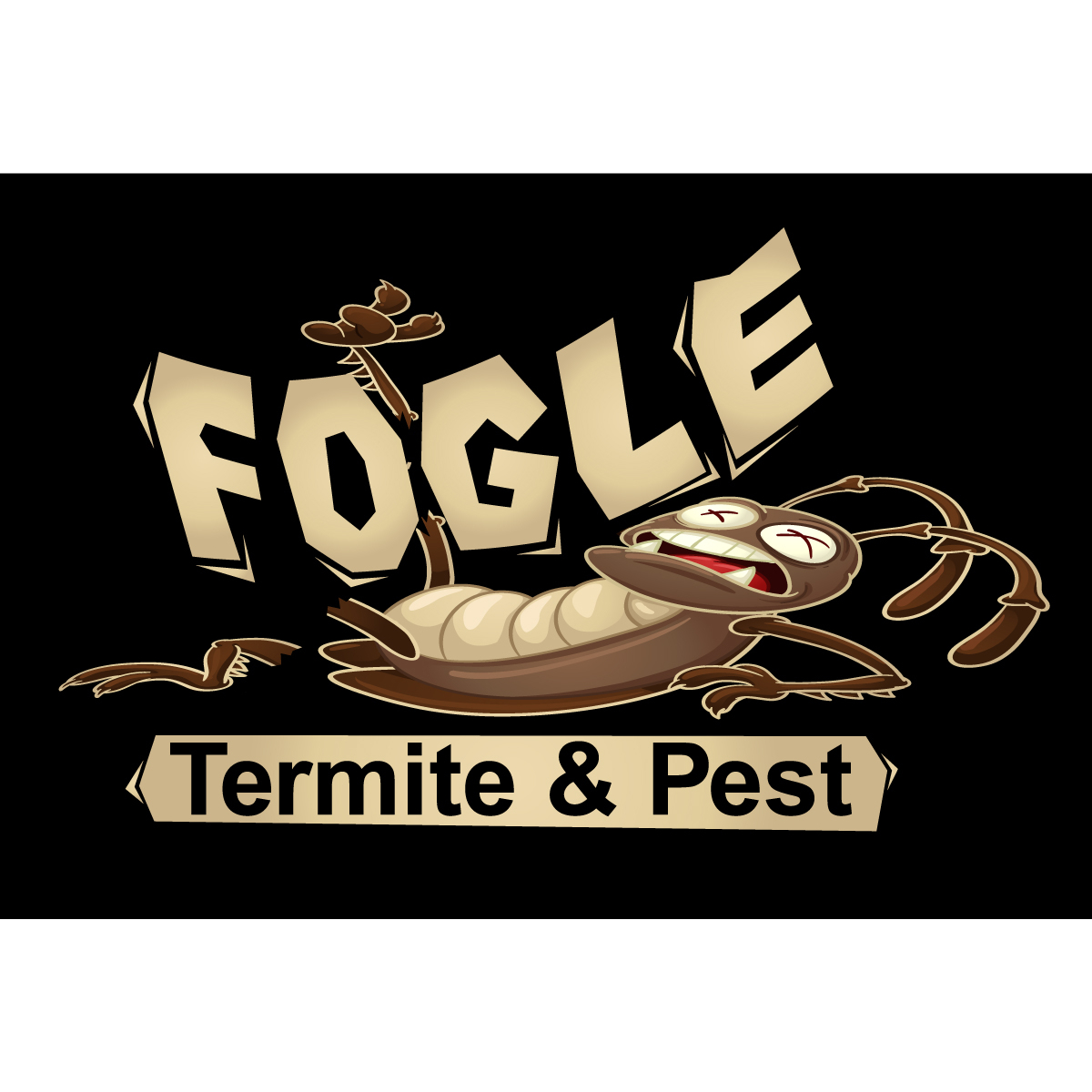 Fogle Termite and Pest