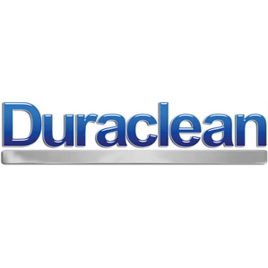 Duraclean - Vincentown, NJ - Carpet & Upholstery Cleaning