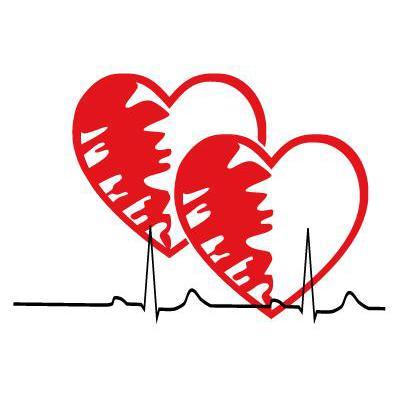 Bild zu Dr. h.c. Tuncay Yesilöz - Facharzt für innere Medizin und Kardiologie - Estetic Lounge Witten in Witten