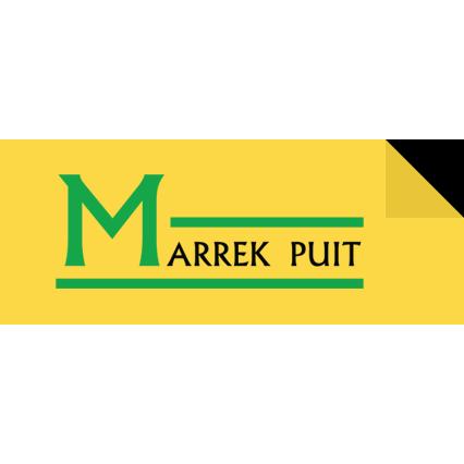 Marrek Puit OÜ