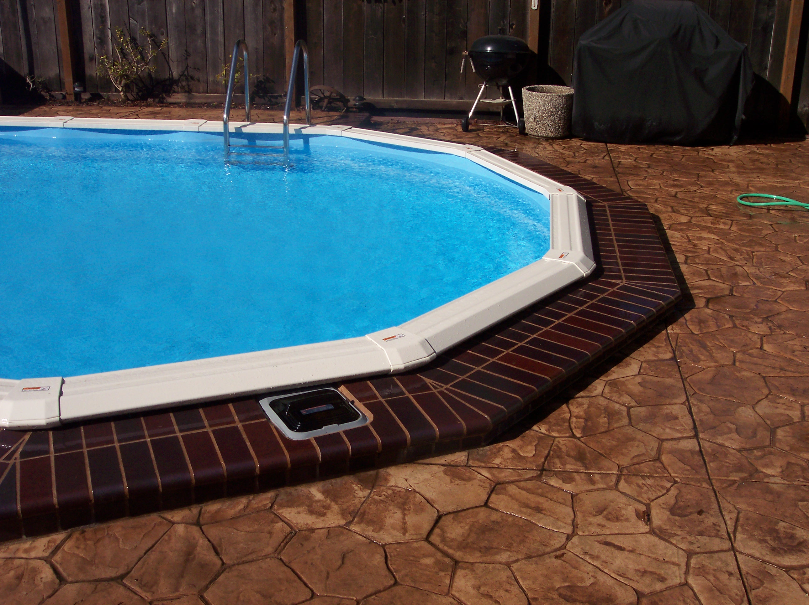 Central Jersey Pools Patio Amp More Freehold New Jersey Nj