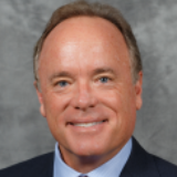 Lawrence Andrews - RBC Wealth Management Branch Director - La Jolla, CA 92037 - (858)550-5171   ShowMeLocal.com