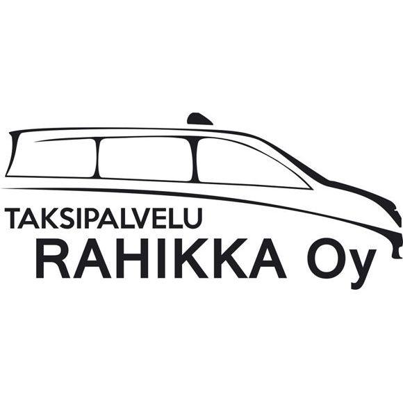 Taksipalvelu Rahikka Oy
