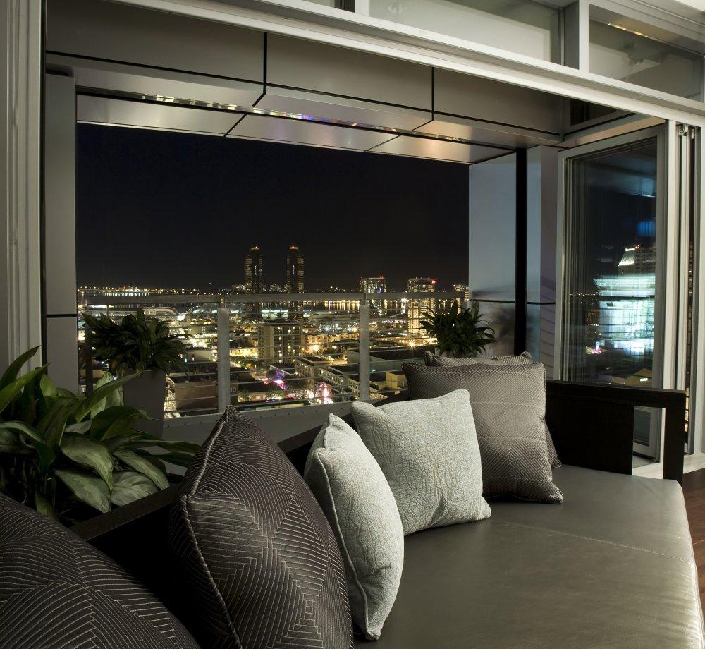 kimpton hotel palomar san diego san diego california ca. Black Bedroom Furniture Sets. Home Design Ideas
