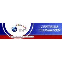 Centrum Tłumaczeń translator Express