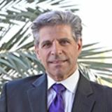 Ken Cerruto - RBC Wealth Management Financial Advisor Fort Lauderdale (954)766-7205