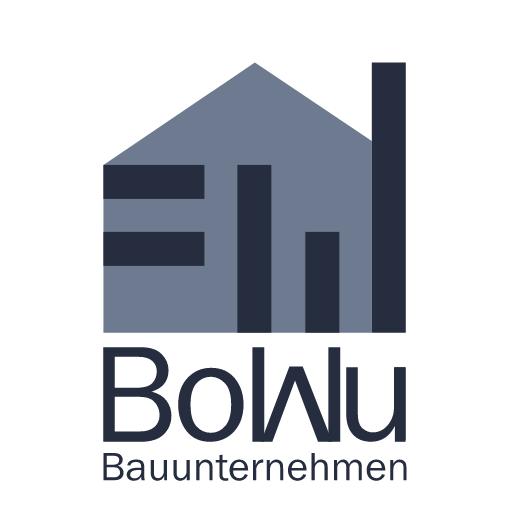 BoWu Bauunternehmen