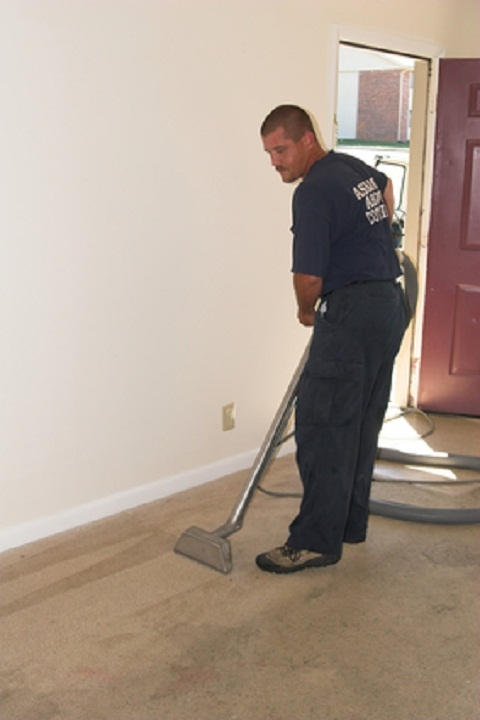 Maricopa Carpet Cleaners