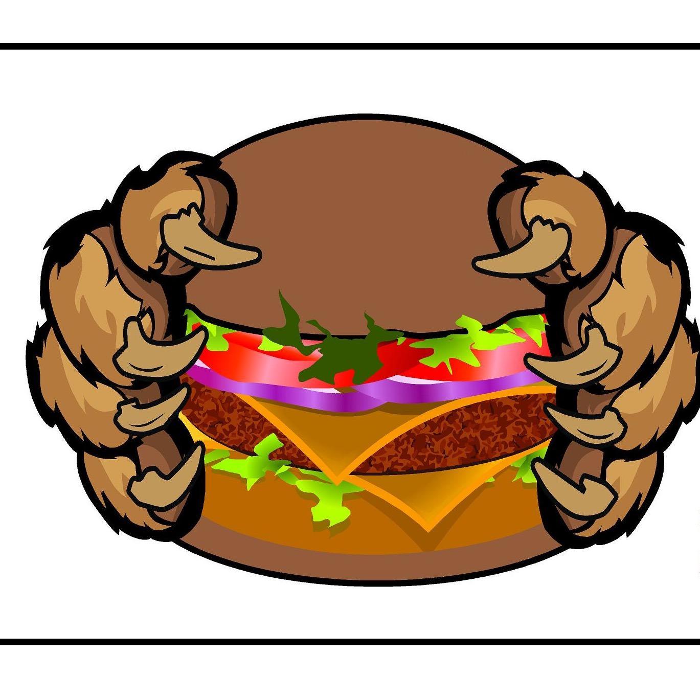 Fat Bear Burgers & Tacos
