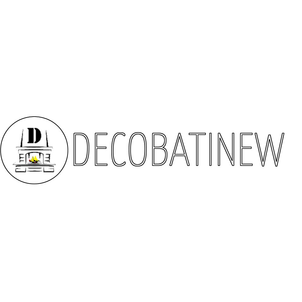 Decobatinew