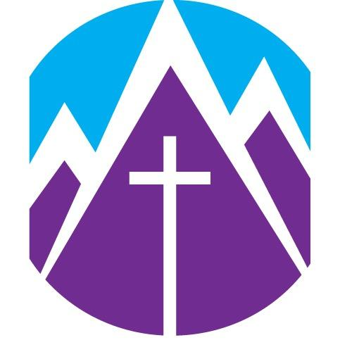 Summit Life Baptist Church