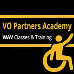 VO Partners Academy