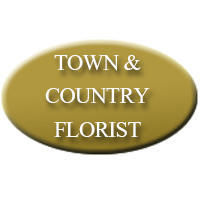 Town & Country Florist