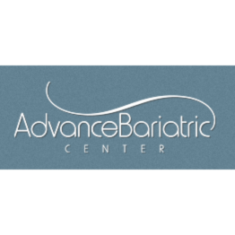 Advance Bariatric Center: Joseph Naim, MD, FACS