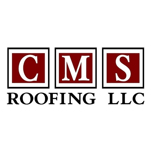 Cms roofing inc irmo south carolina sc for Flooring companies columbia sc