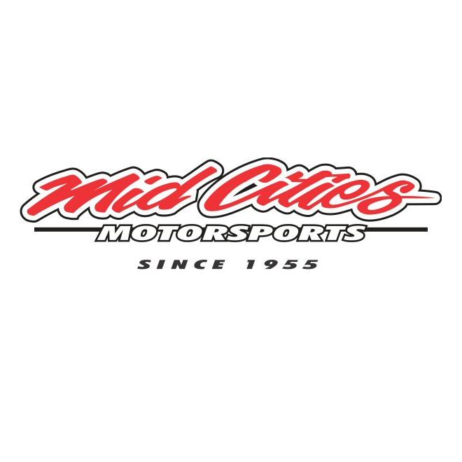 Mid Cities Motorsports