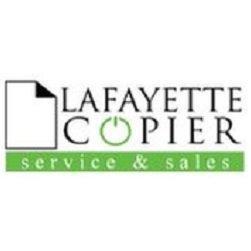 Lafayette Copier