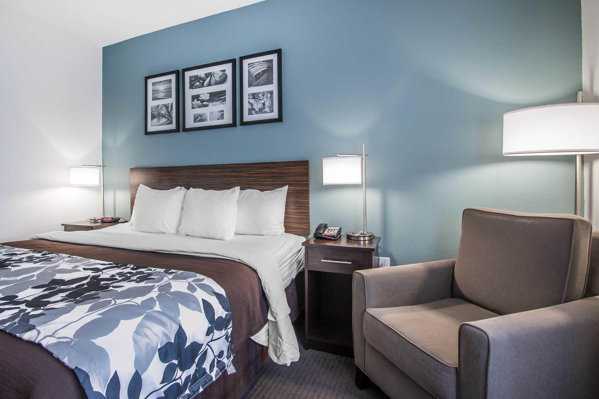 Find the latest Sleep Inn by Choice Hotels promo codes, coupons & deals for December - plus earn % Cash Back at Ebates. Join now for a free $10 Welcome Bonus.