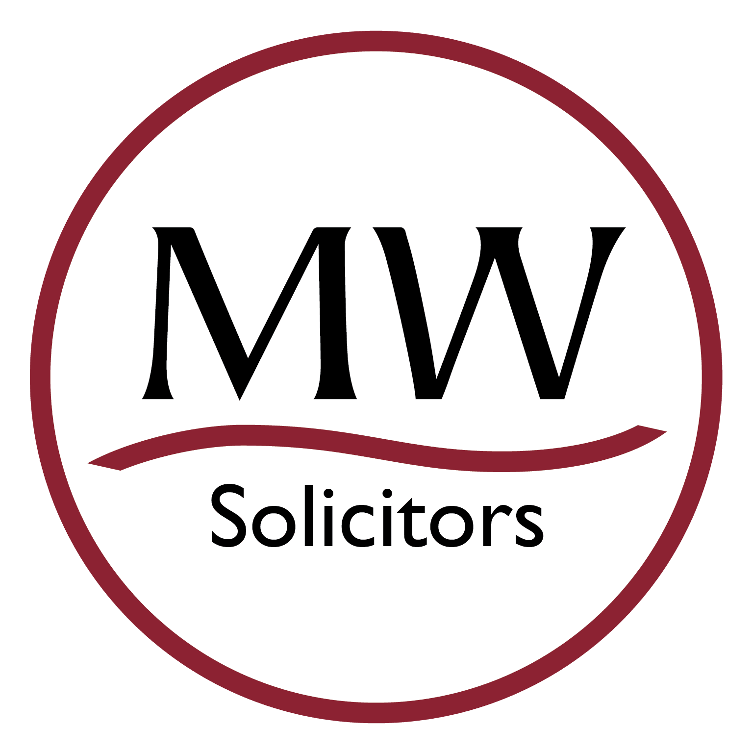 McMillan Williams Solicitors Ltd - London, London SW19 3TA - 020 8944 0082 | ShowMeLocal.com