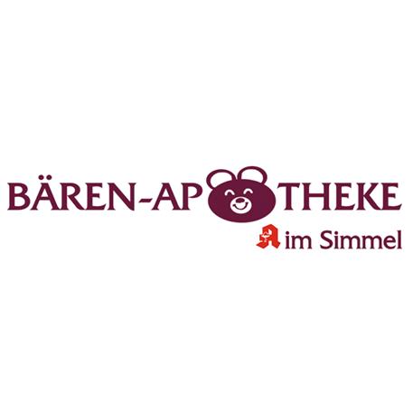 Bild zu Bären-Apotheke im Simmel in Glauchau