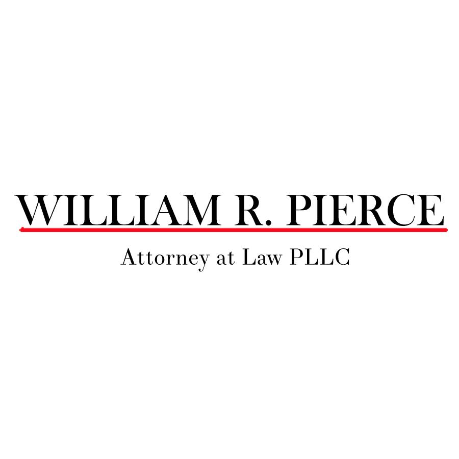 William R. Pierce, Attorney at Law
