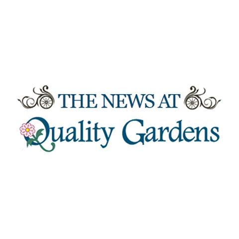 Quality Gardens, Inc