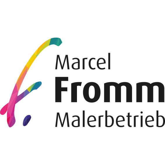 Bild zu Marcel Fromm Malerbetrieb in Lünen
