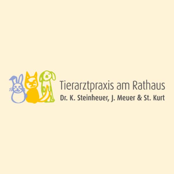 Bild zu Tierarztpraxis am Rathaus in Solingen