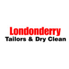 Londonderry Tailors & Dry Cleaning - Edmonton, AB T5C 3C8 - (780)473-5977 | ShowMeLocal.com