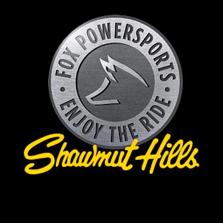 Fox Shawmut Hills