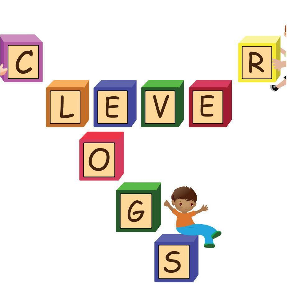 Clever Clogs Day Nursery - Doncaster, South Yorkshire DN2 5JE - 01302 215243 | ShowMeLocal.com