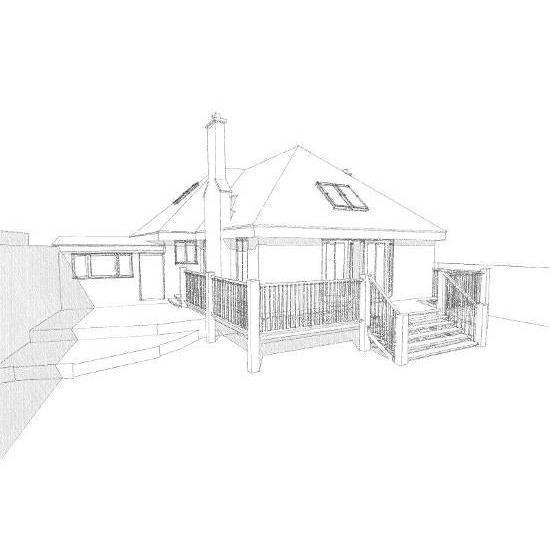 Concept Drawing & Design Architects - Calne, Wiltshire SN11 9RW - 07557 505990 | ShowMeLocal.com