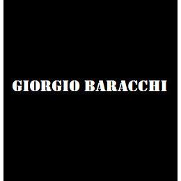 Giorgio Baracchi Hair Stylist