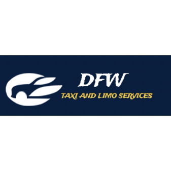 DFW Taxi and Limo Services