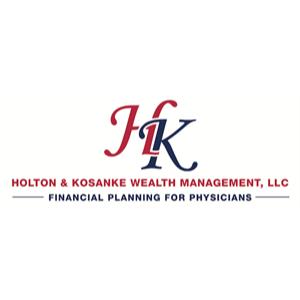 Holton & Kosanke Wealth Management, LLC