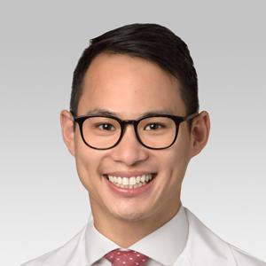 Cuong V. Nguyen, MD