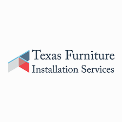 Texas Furniture Installation Services